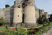 photo of Chateau d'Angers