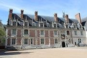 photo of Chateau de Blois