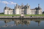 photo of Chateau de Chambord