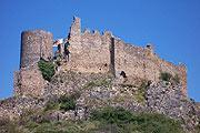 Chateau de Couzon