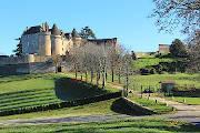 Château de Fenelon