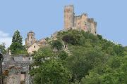 photo of Chateau de Najac