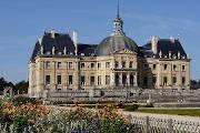 photo of Chateau de Vaux-le-Vicomte