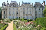 photo of Chateau du Lude