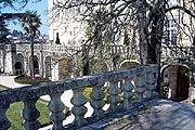 photo of Chateau de Fumel