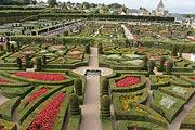 photo of Chateau de Villandry