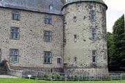 Chateau Villeneuve-Lembron