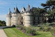 photo of Chaumont-sur-Loire