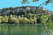photo de Gréoux-les-Bains