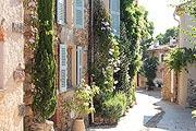 photo of Grimaud