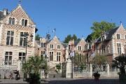 photo de Hôtel Groslot