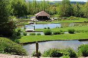 photo of The Jardin des Martels