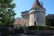 Javerlhac-et-la-Chapelle-Saint-Robert