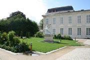 photo of La Rochelle Natural History Museum