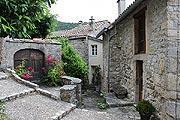 La Roque-Sainte-Marguerite