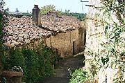 photo of Laroque-Timbaut