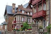 photo of Les-Petites-Dalles