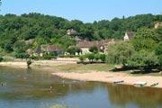 photo of Limeuil