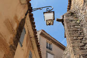 photo of Lourmarin