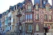 photo of Mers-les-Bains
