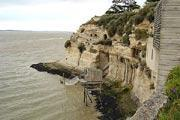 photo of Meschers-sur-Gironde