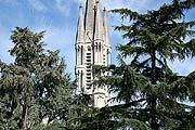 photo of Miramont-de-Guyenne