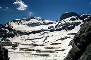 photo de Mont Perdu