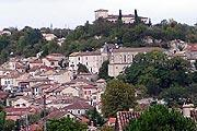 photo of Montaigu-de-Quercy