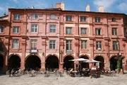 photo of Montauban