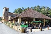 photo of Montferrand-du-Perigord