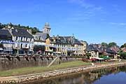 photo of Montignac