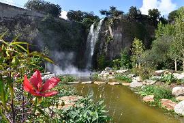 Le Jardin Extraordinaire de Nantes