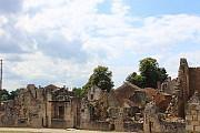 photo of Oradour-sur-Glane