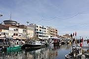 photo of Palavas-les-Flots
