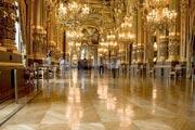 photo of Paris Opera