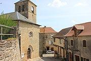 photo of Parisot