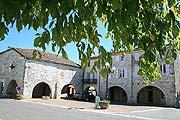photo of Puymirol