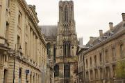 photo of Reims