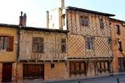 photo of Rieux-Volvestre