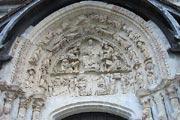 Abbaye de Saint-Benoit-sur-Loire
