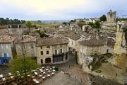 photo of Saint-Emilion