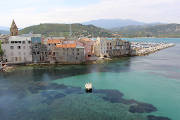 photo of Saint-Florent