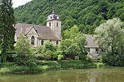photo of Saint-Hippolyte