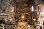 Église de Saint-Jean-de-Luz