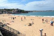 photo of Saint-Jean-de-Luz