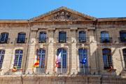 photo de Saint-Maximin-la-Sainte-Baume