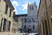 photo of Saint-Omer