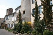 photo of Saint-Saturnin