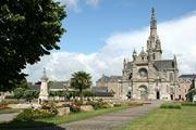 photo of Sainte-Anne d'Auray