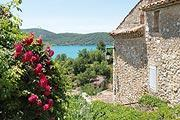 Valensole france travel and tourism attractions and sightseeing and valensole reviews - Office du tourisme sainte croix du verdon ...